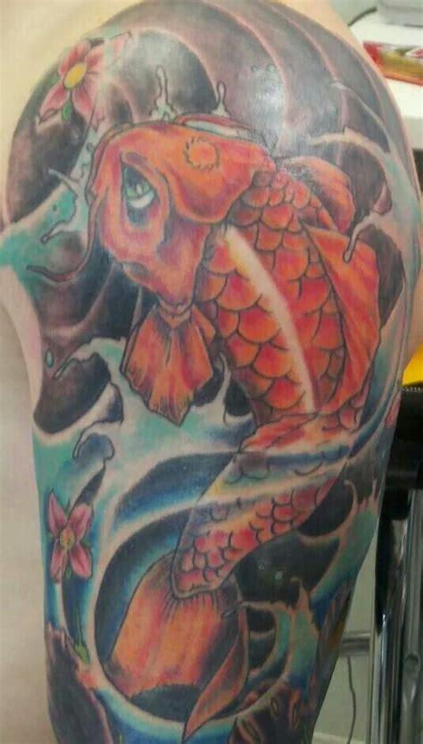 monsters ink tattoo milwaukee a 11 best ink tattoos images on monsters