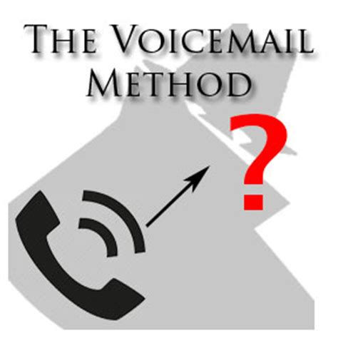 Phone Lookup Voicemail Listen To The Unknown Callers Voicemail Without Actually Calling Them Best Free