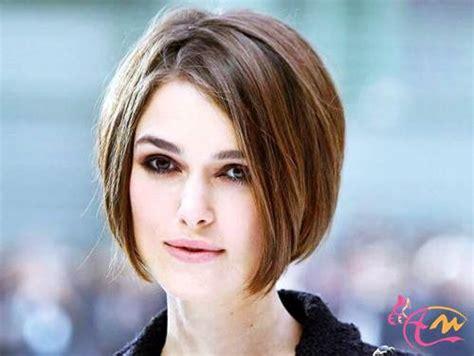 rambut bob 5 jenis potongan rambut untuk wanita