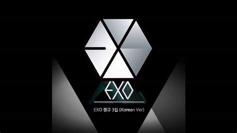 exo monster mp3 download album mp3 exo monster korean ver youtube