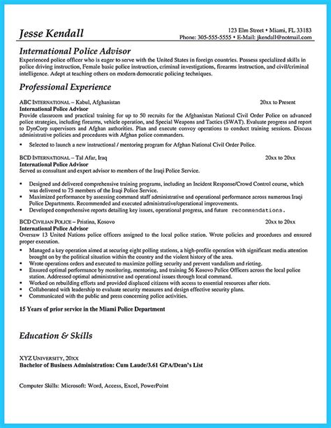 cosmetology resume sles beautiful advisor resume that brings you to your