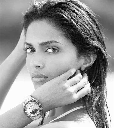bollywood actress birthday in january deepika padukone bollywood birthday january 5 1986 birth