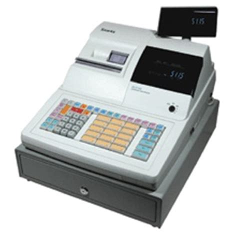 walmart warranty register samsung er 5115ii validating register walmart