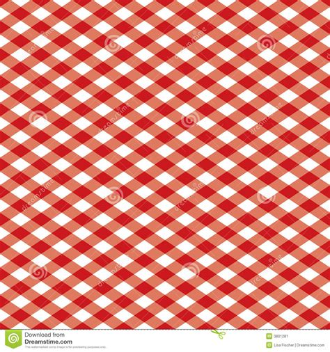 checkerboard pattern red white red and white checkerboard pattern car interior design