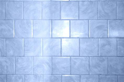pattern vinyl flooring australia blue floor tiles india tags blue bathroom tile blue