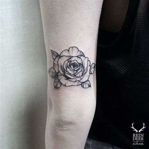 tattoo on arm or back 17 best images about rose tattoos on pinterest black