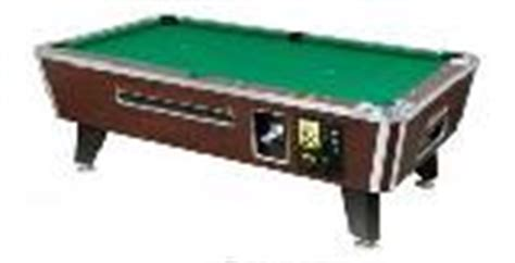 valley pool table parts billiards pool table
