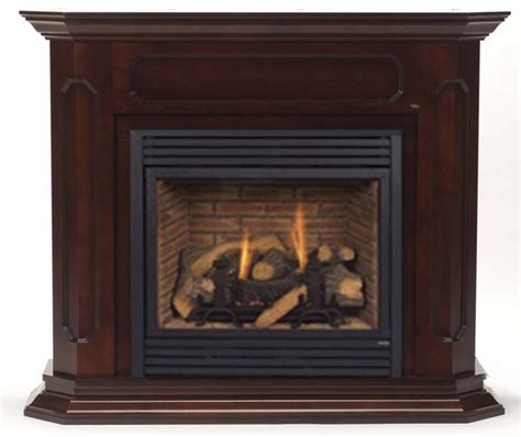 ventless gas fireplace companies fireplaces