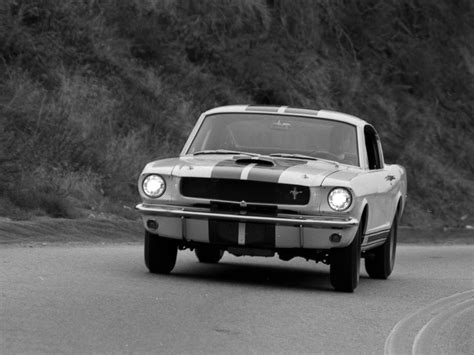ford shelby gt350 mustang 1964 car wallpapers 08