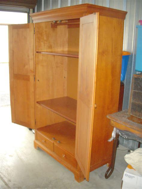 ori furniture cost armoire for sale antiques com classifieds