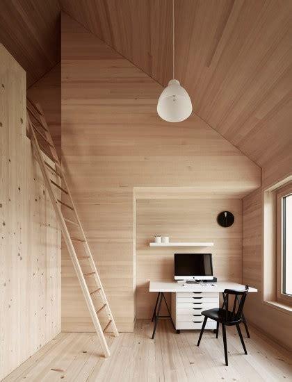 Innauer Matt by Architekten Innauer Matt