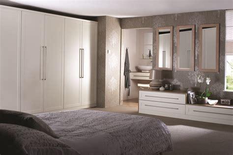 bedroom design leeds fitted bedroom gallery bedroom design ideas leeds