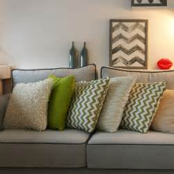 gray living room design grey living room ideas terrys fabrics s blog