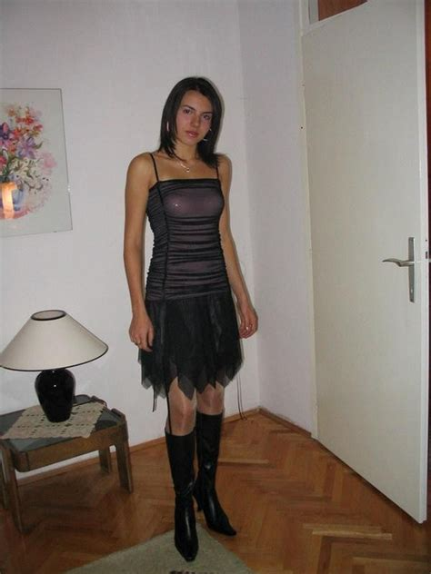 stossdr ssung prettiest young crossdressers 2012 untitled nice boots