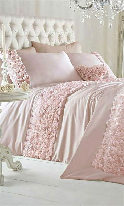 shabby chic bedding ideas diy projects craft ideas how