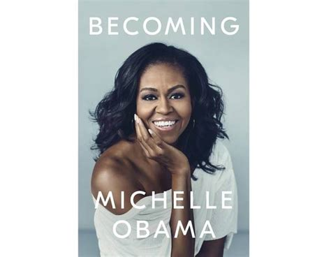 michelle obama chicago tickets michelle obama to kick off becoming book tour in chicago