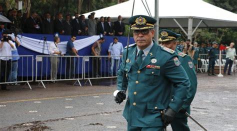 coronel eas noticias policias suposta discuss 227 o sobre previd 234 ncia faz comandante da pm