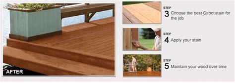 best deck stain menards 2015 home design ideas