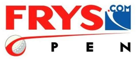 Fry Electronics Gift Card - frys com open trademark of fry s electronics inc serial number 78962182
