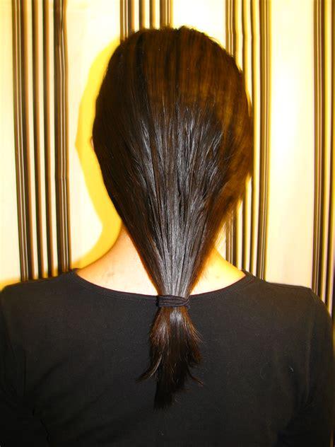 hair rebonding oakland ca como cortar y peinar un copete largo como peinar tu