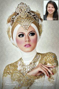 you tutorial hijab pengantin traditional iranian wedding customs between you and me