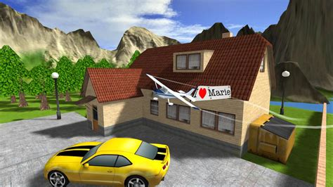 rc simulator apk airplane flight simulator rc apk v1 1 apkmodx