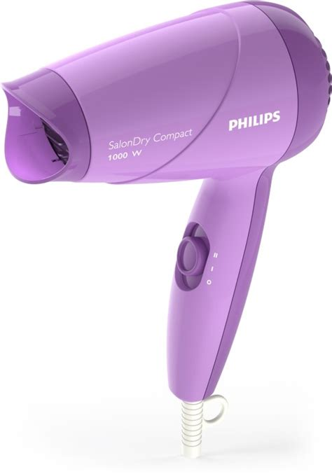 Philips Hair Dryer All In One philips hp8100 46 hair dryer price review offer all in