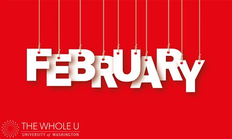 8 free february events the whole u