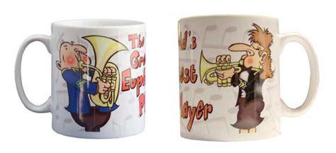 design mugs to sell nezzyonbrass mug designs x 2