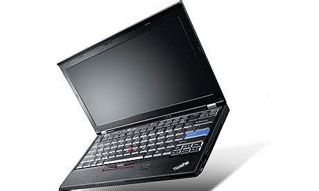 Laptop Lenovo Thinkpad X Series top 3 classic thinkpad laptop rentals vernon computer source