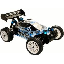 Electric Rc Car Components Rc Cars Remote Cars Nitro Rc Cars Trend 2016