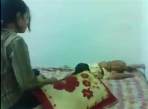Beating Baby With Pillow by Footage Of Malaysian Beating Eight Month