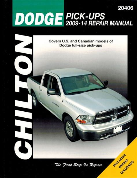 volkswagen gti diy repair manual from chilton dodge ram repair manual 2009 2014 chilton diy service manual