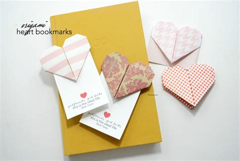 Handmade Colored Paper For Origami