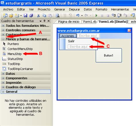 imagenes visual basic imagenes de visual basic download microsoft visual studio