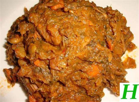 cuisine legume plat legumes ak viandes 187 cuisine haitienne haitian foods
