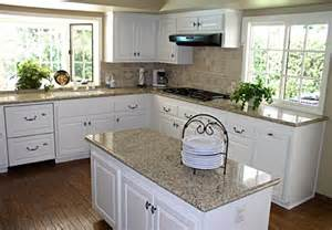 pictures for kitchen tune up ventura in ventura ca 93004