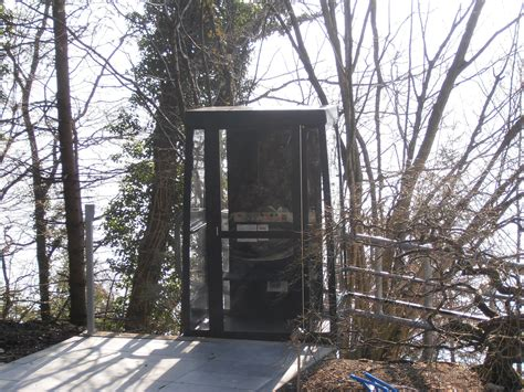 Ascenseur Incliné by Ascenseur Inclin 233 Ugb Longueur De Rail Illimit 233 E Et S