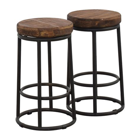 2nd Bar Stools by 64 1 1 Bar Stools Chairs