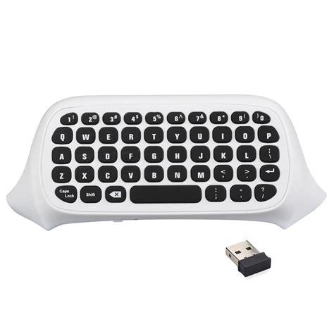 Dobe Keyboard Gamepad Wireless Dengan Touch Pad Ti 501 Omky13bk popular gamepad keyboard buy cheap gamepad keyboard lots from china gamepad keyboard suppliers