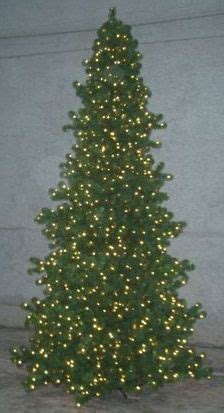 15 Foot Tree - trees on artificial flowers