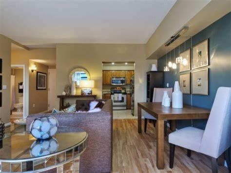 2 bedroom apartment denver lodo 2 bedroom rental at 1880 arapahoe st denver co