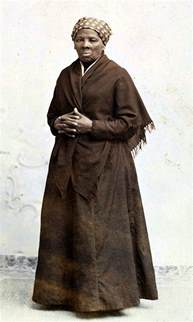 harriet tubman in color file harriet tubman by squyer npg c1885 jpg
