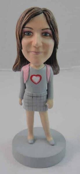 bobblehead t shirt with shirt custom bobblehead doll