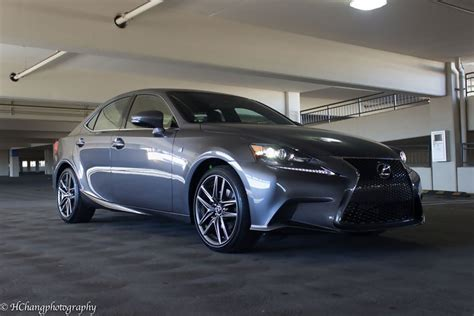 lexus is f sport 2015 lexus is 250 2015 f sport