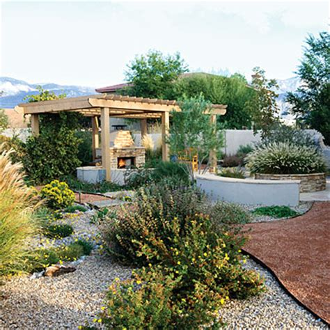 southwest backyard designs 24 beautiful backyard designs southwest izvipi com