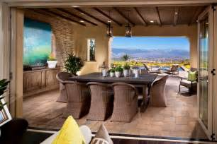 33 amazing outdoor kitchens diy 125 awesome kitchen island design ideas digsdigs