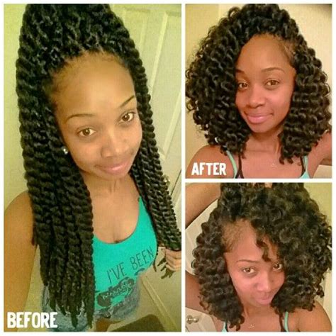 crochet ponytail hairstyles 308 best crochet braids images on pinterest crochet
