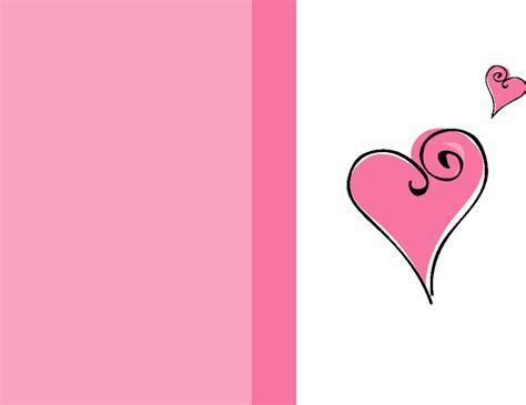 black pink heart pink heart by bl33dingblack on deviantart