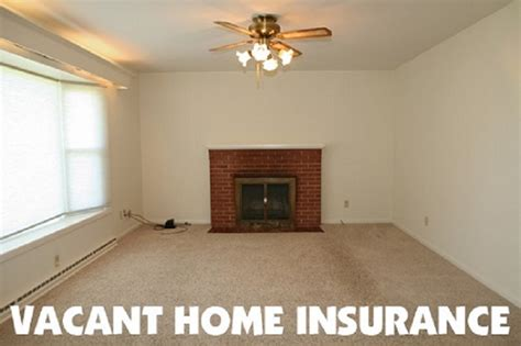 insurance unoccupied house kinghorn insurance vacant home insurance policies
